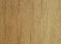 欧洲橡木纹
